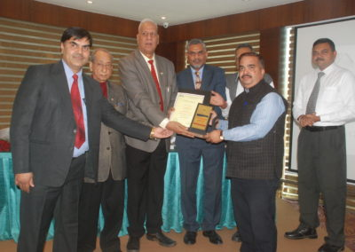 Dr. Sanyog Rawat <br /> Excellence in Academics <br /> Manipal University, Jaipur