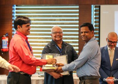 Hanuman Prasad Agrawal <br />Execellance in Academics <br />JK Lakshmipat Puniversity, Jaipur, Rajasthan