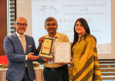 Dr. Rinku Raghuvanshi <br />HR Leader<br />Bhartiya Skill Devlopment University, Jaipur