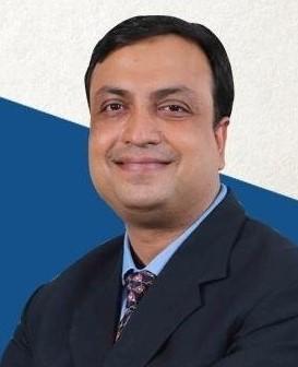 Prof. Praveen Agarwal  <br /> Member