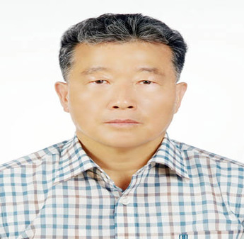 Dr. Junesang  Choi <br /> Dongguk University (Gyeongju Campus), Gyeongju, Republic of Korea