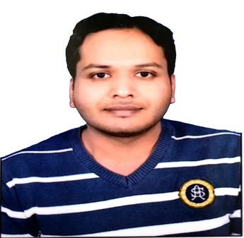 Dr. Abhishek Gupta <br /> Shri Mata Vaishno Devi University, Katra (J&K) India