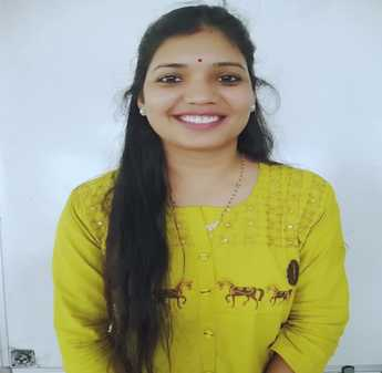 Dr. Neelam Rathore <br /> College of Technology and Engineering, Udaipur (Raj.) India