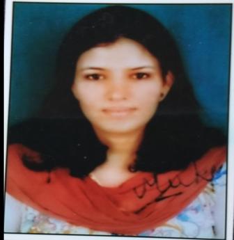 Dr. Mukesh kumari jangir <br /> S. S. Jain Subodh Girls P. G College, Jaipur (Raj.) India