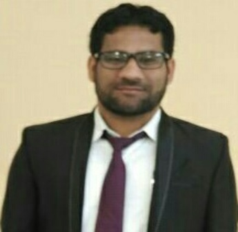Dr. Faizan Danish <br /> Division of Biostatistics, New York University,NY,USA, New York (New York) United States