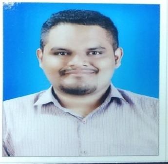 Meghraj Vivekanand Suryawanshi <br /> Shree Dhanvantary Pharmacy College, Kim, Surat (Gujarat) India