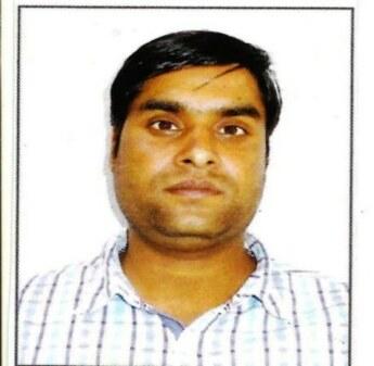 Dr. Satyendra Singh <br /> Bhartiya Skill Development University, Jaipur (Raj.) India