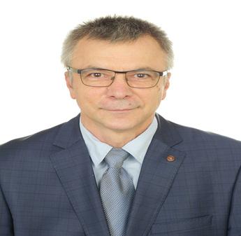 Dr. Dumitru Baleanu <br /> Cankaya University, Ankara, Turkey