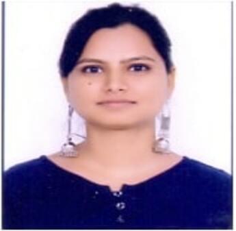 Dr. Sadhna <br /> Swami Vivekanand Subharti University , Meerut (U.P.) India
