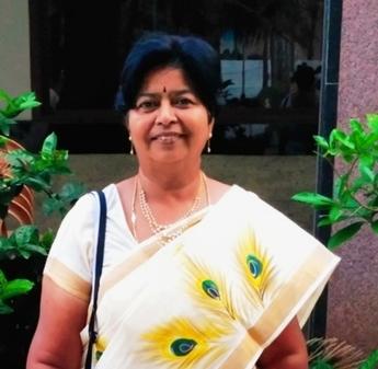 Ms. N. Poongodi <br /> V. Ramakrishna Polytechnic College, Chennai (Tamilnadu) India