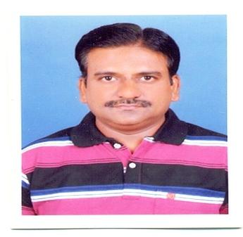 Manish Jain <br /> JECRC Jaipur (Rajasthan) India