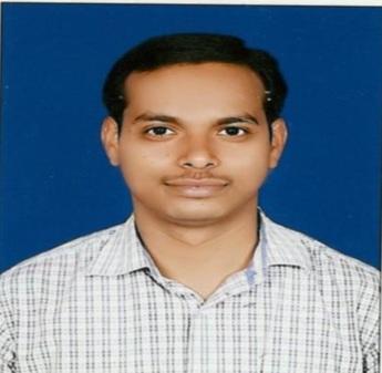 Shashi Narayan <br /> NIT Uttarakhand, Srinagar (Uttarakhand) India