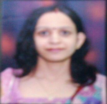 Dr. Shweta Upadhyaya <br /> Amity University, Noida (U.P.) India