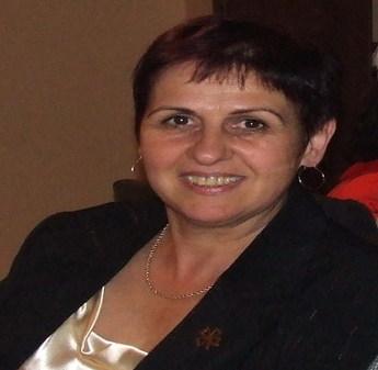 "Dr. Valentina Emilia Balas <br /> ""Aurel Vlaicu"" University of Arad, Romania"