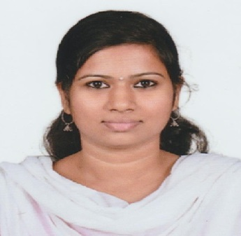 Dr. S. Gomathi <br /> UK International Qualifications LTD., Coimbatore (Tamilnadu) India