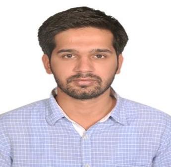 Dr. Ajit Noonia <br /> Chitkara University, Rajpura (Punjab) India