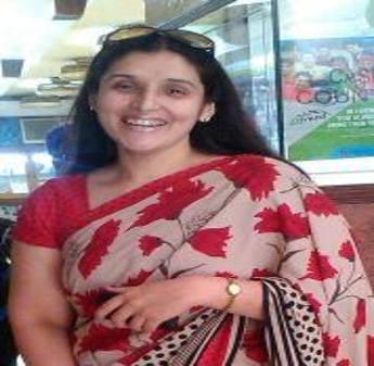 Dr.Jaspreet Kaur <br /> Pearl Academy, New Delhi, India