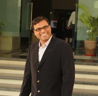 Dr. Kapil Kumar Nagwanshi <br /> Amity University Rajasthan, Jaipur (Raj.) India