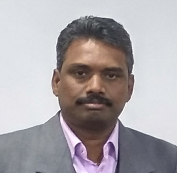Dr. Sundara Murthy K <br /> Paavai Engineering College, Namakkal (Tamilnadu) India