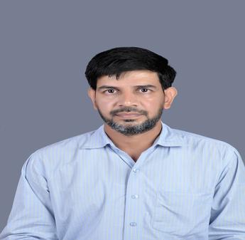 Dr. Narendra Singh Yadav <br /> Manipal University Jaipur (Raj.) India
