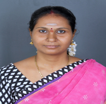 Dr. K. Sujatha <br /> DR. MGR Educational and Research Institute, Chennai (Tamilnadu) India