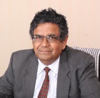 Dr. D. P. Kothari