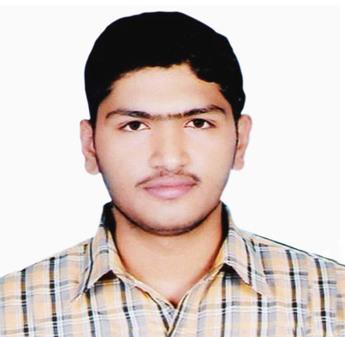 Sandeep B. Somvanshi <br /> Dr. Babasaheb Ambedkar Marathwada University, Aurangabad (Maharashtra) India