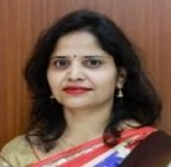 Dr. Sunita Gupta <br /> Swami Keshvanand Institute of Technology, Jaipur (Raj.) India