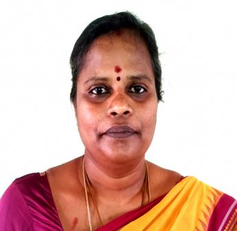 Dr. D. Vanitha <br /> SCSVMV University, Enarhur, Kanchipuram (Tamil Nadu) India